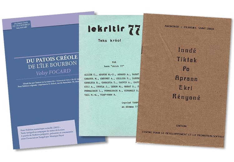 lofis-la-lang-reunion-974-accueil-lekritir-lekol-kreol-enfants copie